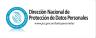 home-boton-direccion-nacional-proteccion-de-datos
