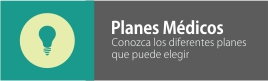 1-planes-medicos