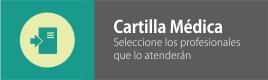 2-cartilla-medica
