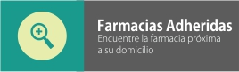 3-farmacias-adheridas