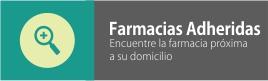 3-farmacias-adheridas