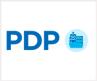 home-boton-pdp-logo