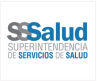 home-boton-sss-logo